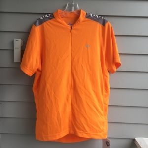 PEARL IZUMI Select Series Quest Jersey NWT